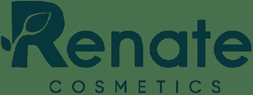 Renate Cosmetics | Natural Hair & Skin Products